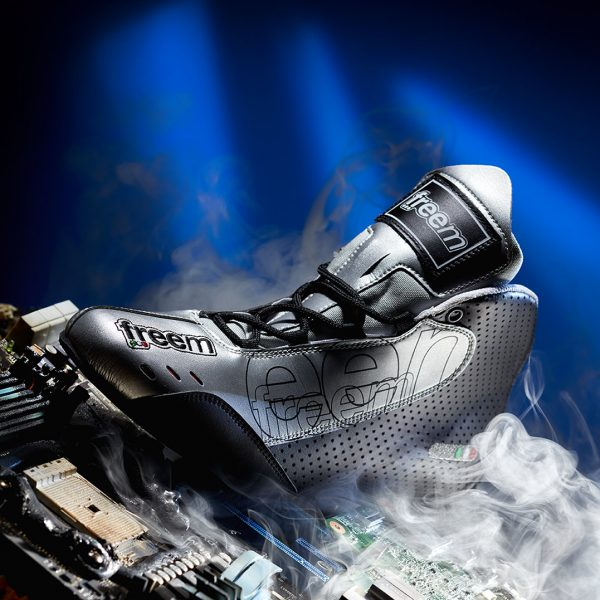 scarpa, shoe, racing shoe, scarpa racing, scarpa pilota