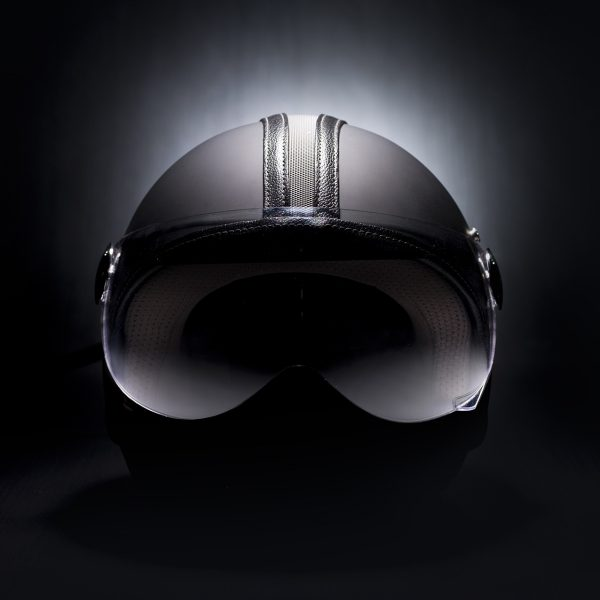 casco, moto